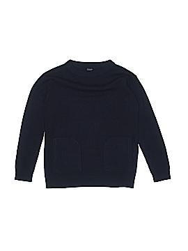 Crewcuts Cashmere Pullover Sweater Size 12