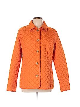C. Wonder Jacket Size L