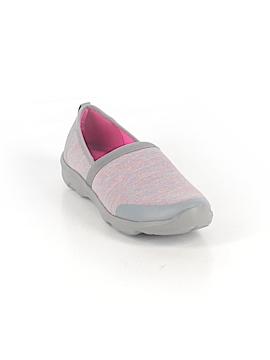 Crocs Sneakers Size 11