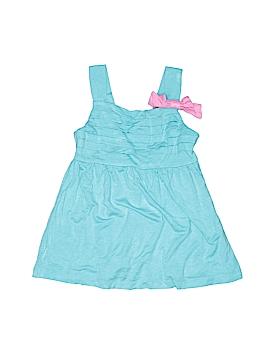 Nicole Miller Dress Size 3T