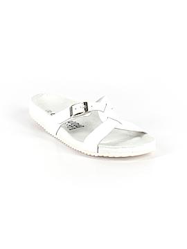 Coolway Sandals Size 38 (EU)