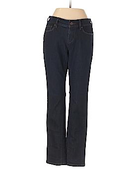 Ann Taylor LOFT Jeans 25 Waist (Petite)