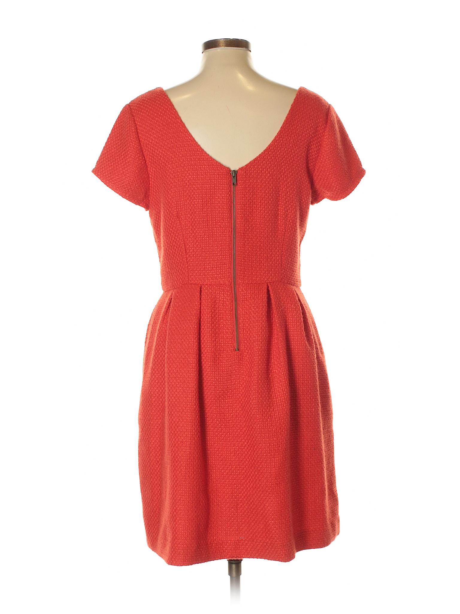 winter Dress Boutique Casual Pim Larkin p4xTOf