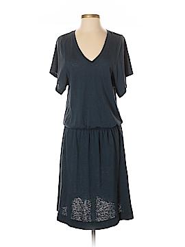 PureDKNY Casual Dress Size 1