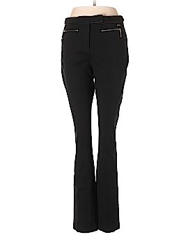 Per Una Dress Pants Size M