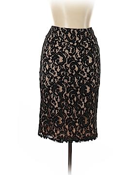 Forever 21 Formal Skirt Size L