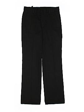 Nautica Khakis Size 12