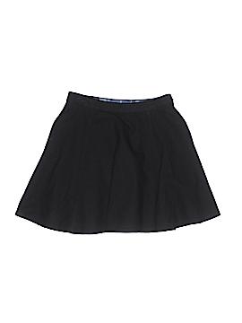 Johnnie b Skirt Size 11 - 12
