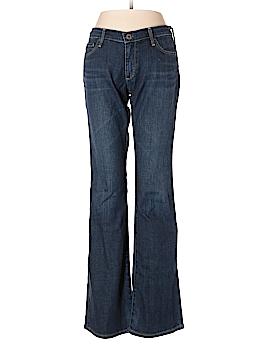 Adriano Goldschmied Jeans 29 Waist (Petite)