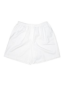 Alia Shorts Size 16 (Petite)