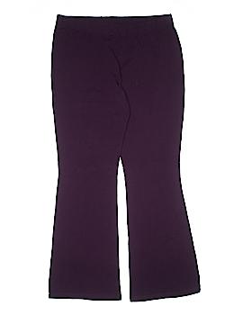 Lands' End Casual Pants Size 16+