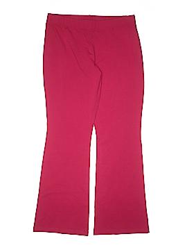 Lands' End Casual Pants Size 16 PLUS