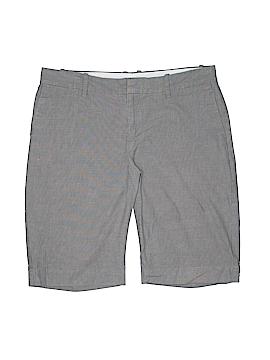 Gap Outlet Dressy Shorts Size 8