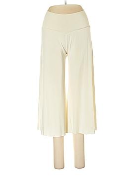 Rachel Pally Casual Pants Size M