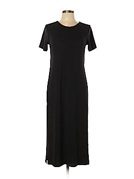 Zenana Outfitters Casual Dress Size M