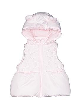 Gymboree Vest Size 6-12 mo