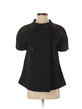 Simply Vera Vera Wang Jacket Size XS
