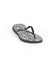 Havaianas Women Flip Flops Size 11 - 12