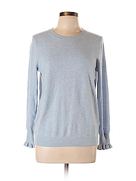 Banana Republic Pullover Sweater Size L (Petite)