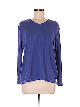 Kmart Long Sleeve T-Shirt Size M