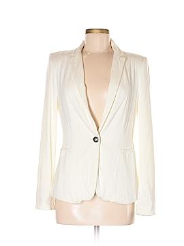 Zara Basic Blazer Size M