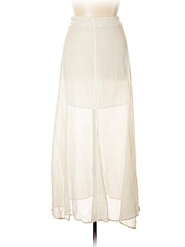 Gianfranco Ferre Studio Casual Skirt Size 14