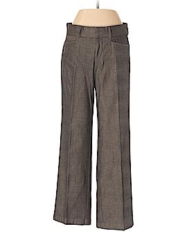 Dockers Dress Pants Size 4 (Petite)