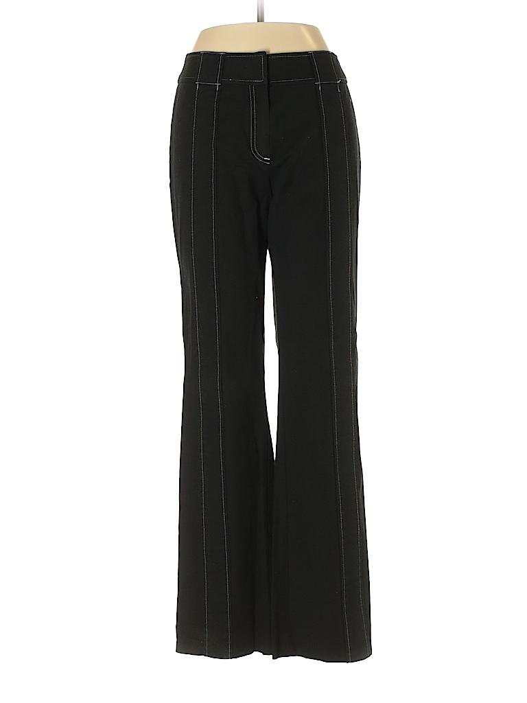 Donna Degnan Women Casual Pants Size 8