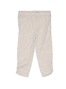 Healthtex Leggings Size 18 mo