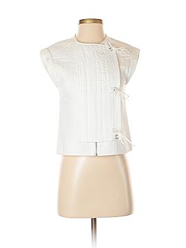 BCBGMAXAZRIA Vest Size XXS