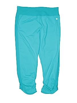 Kyodan Snow Pants With Bib Size L (Youth)