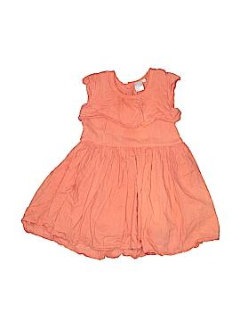 Yo Baby Dress Size 6