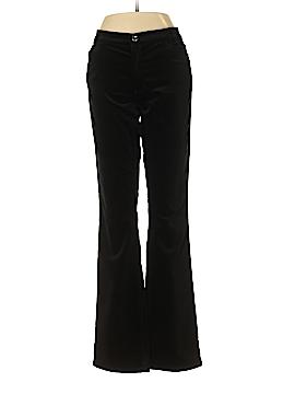 Doncaster Velour Pants Size 6