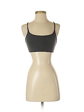 Gap Body Sports Bra Size S (Petite)