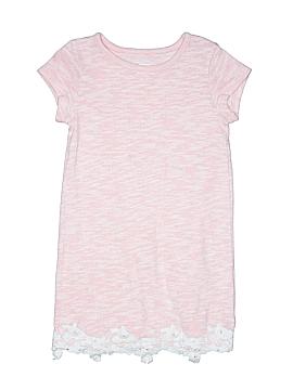 SONOMA life + style Dress Size 6