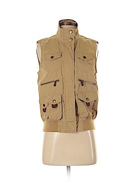 Lauren by Ralph Lauren Vest Size P