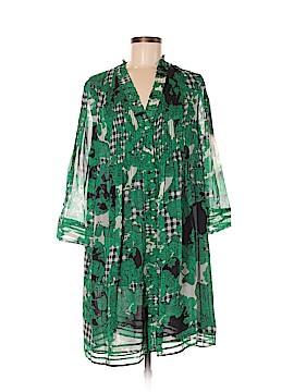 Diane von Furstenberg Casual Dress Size 8