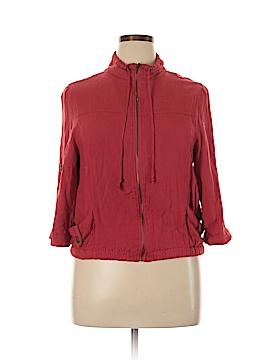 American Rag Cie Jacket Size XL