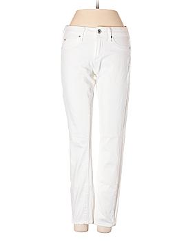 Vintage Blue Jeans 26 Waist