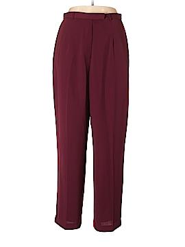 Venezia Dress Pants Size 14 (Plus)