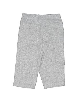 Gerber Casual Pants Size 3-6 mo
