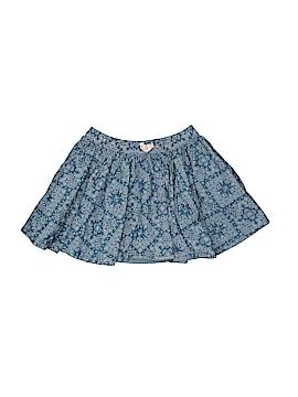 Joe Fresh Skirt Size 7 - 8