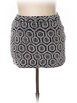 Boston Proper Formal Skirt Size 16 (Plus)