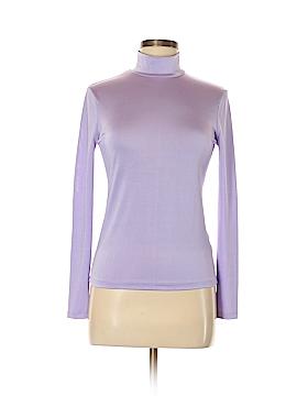 ASOS Long Sleeve T-Shirt Size 6
