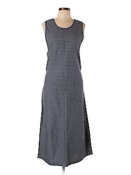 Karen Scott Casual Dress Size L
