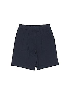 Disney's Cars Shorts Size 110 (CM)