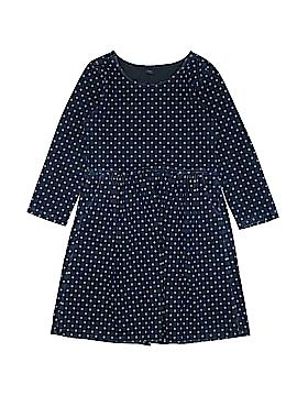 Gap Kids Dress Size XX-Large youth
