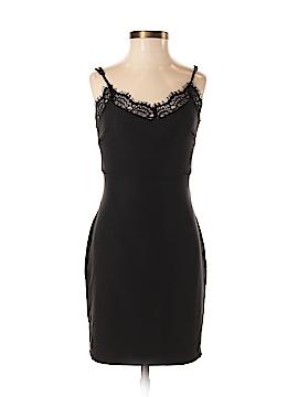 Lulu's Cocktail Dress Size XS