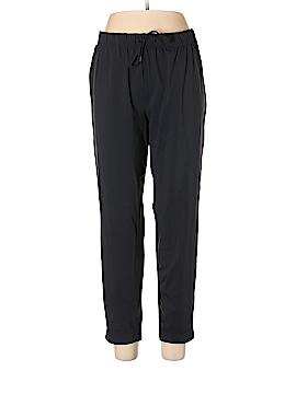 KIRKLAND Signature Velour Pants Size L