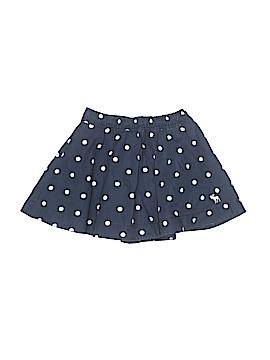 Abercrombie Skirt Size S (Kids)